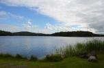 Pocono Lakefront