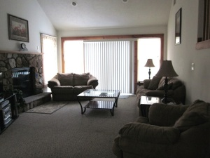 Living-Room-Pic-2