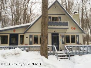 Arrowhead Lakes Home Market