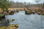 Creekside in the Poconos