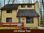 116 Ottawa Trail