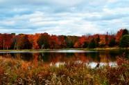 Hanby Lake