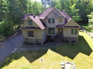 Pocono Homes For Sale
