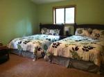 upper-bedroom-pic-1