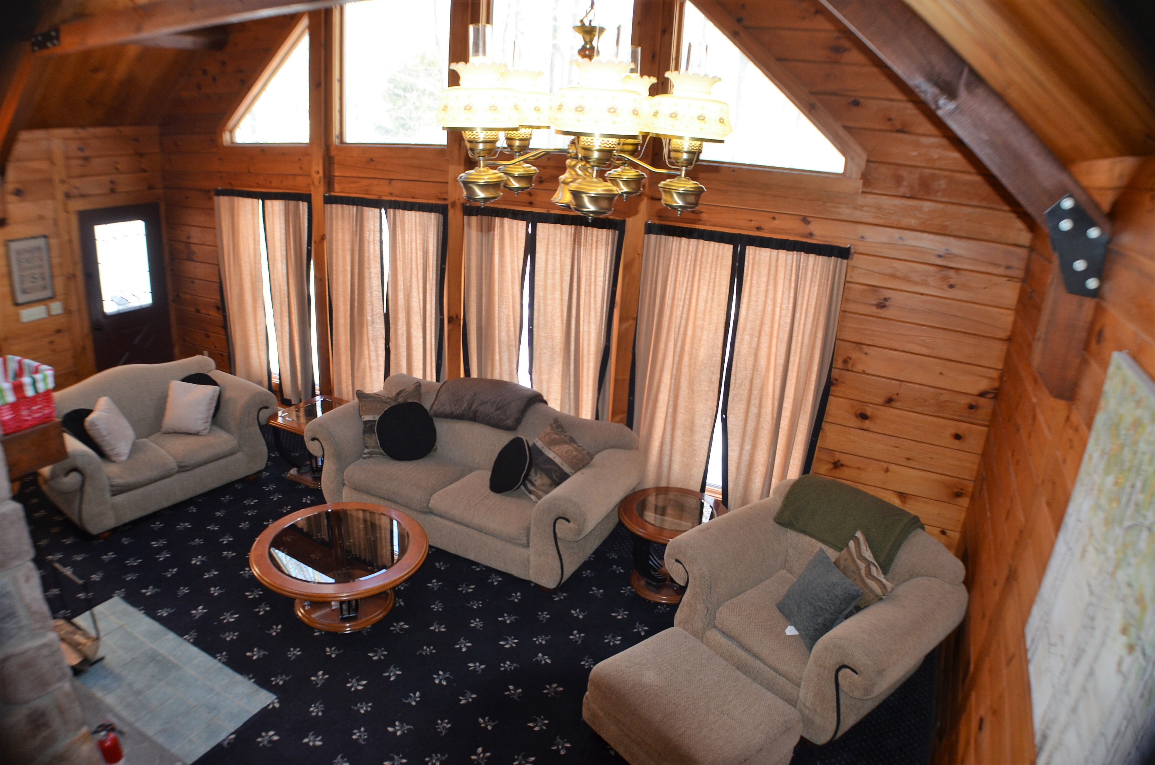 cabins in cheap pa sweet cabin rentals retreat rates