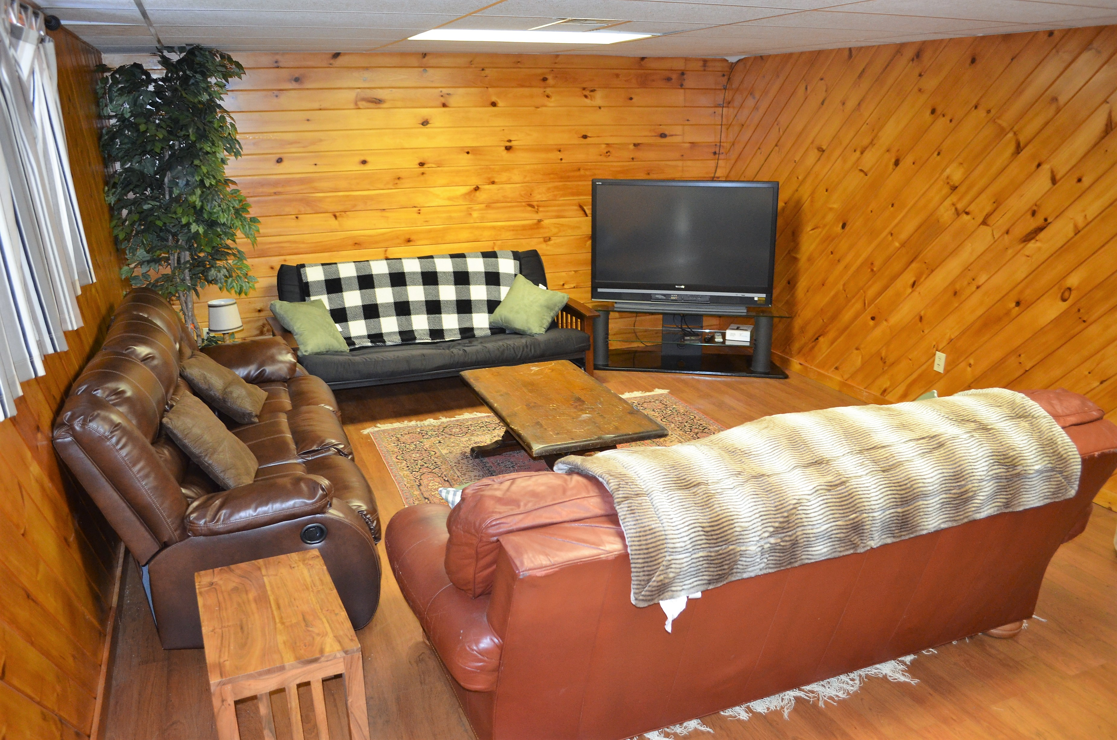 area poconos pa homes for rent in cabins pennsylvania newhomesource communityresults new