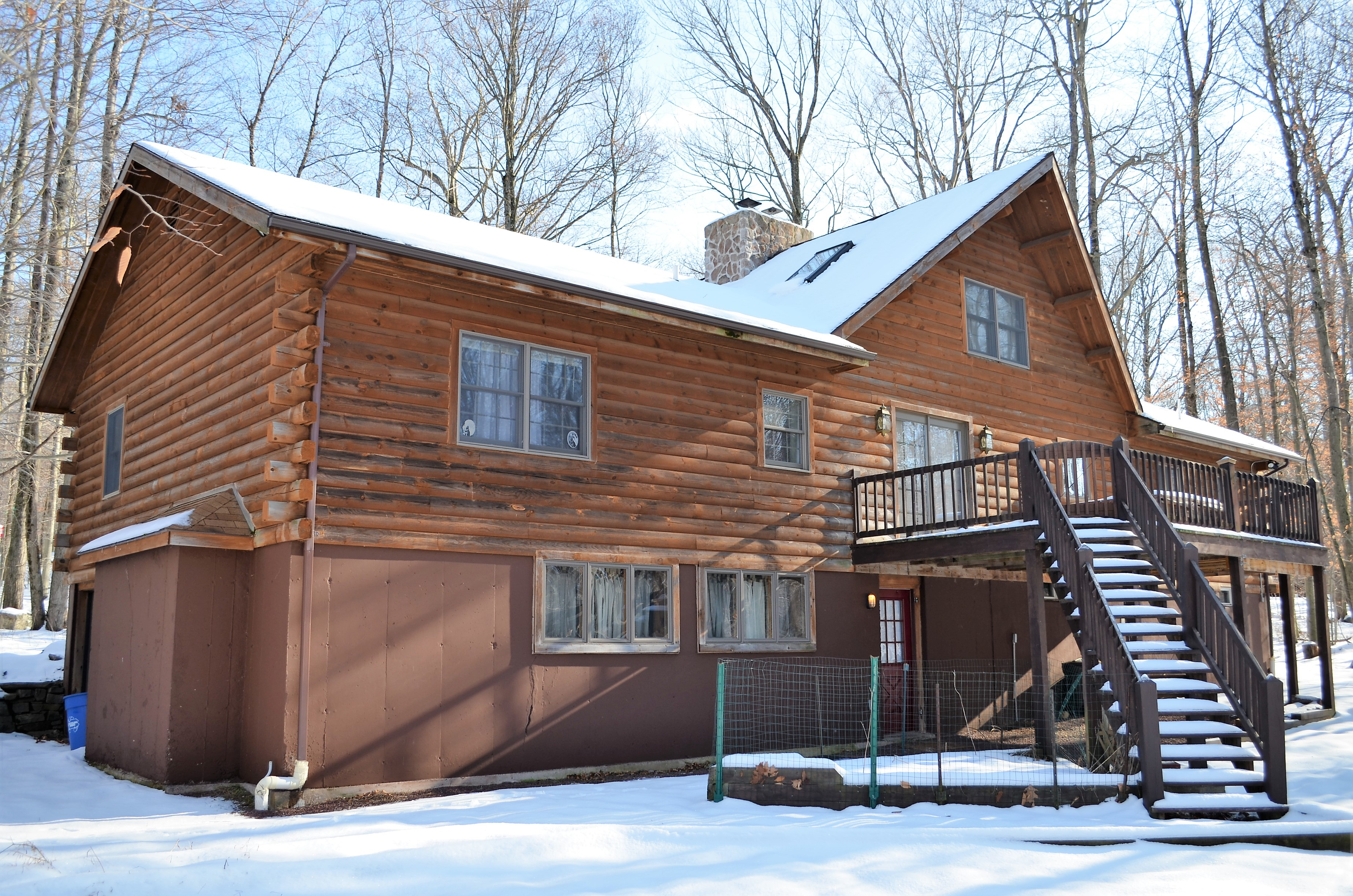 area house cabin fraser htm winter cabins vacation rentals rental park from