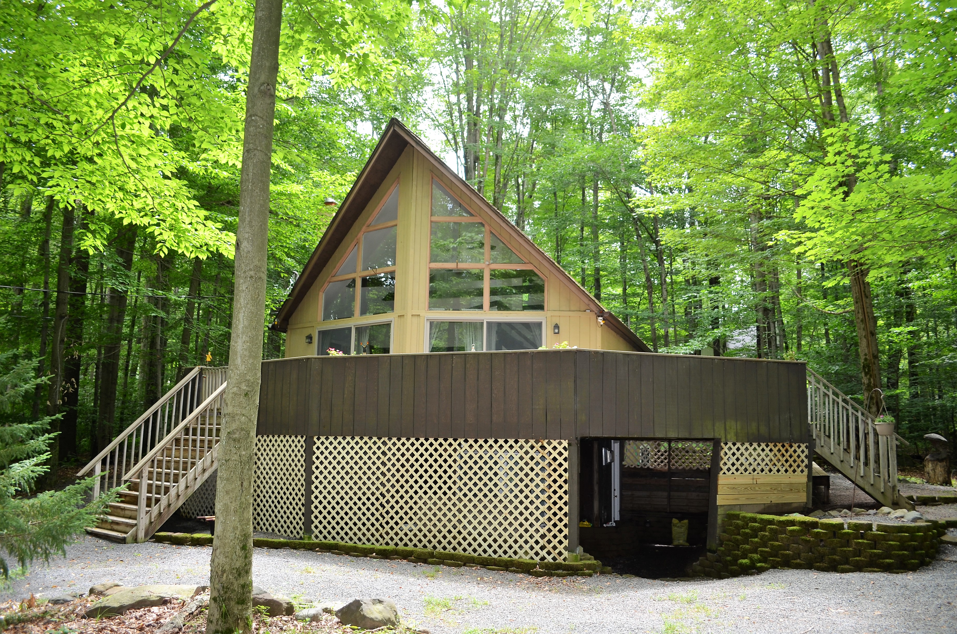 home pa sale dr cabins and maxatawny for p details estimate lake pocono