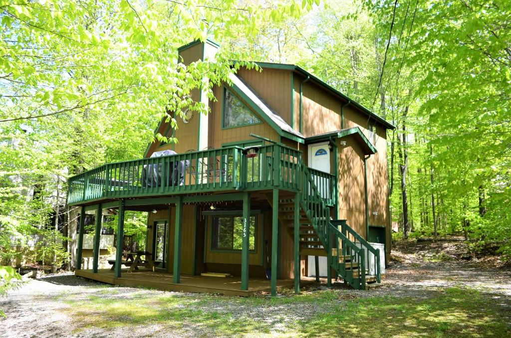 Living Pocono Blog   Living Pocono   Real Estate and